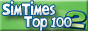 SimTimes Top 100